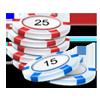 флэш азартные игры играть бесплатно 2021