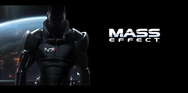 Mass Effect 1/2/3