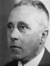 Йохан Хёйзинга