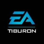EA Tiburon