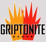 Griptonite Games