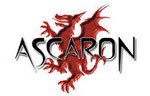 Ascaron Entertainment