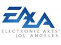 EA Los Angeles