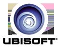 Ubisoft Paris