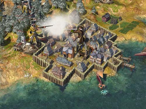 «Civilization IV: Полное собрание»