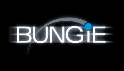 Halo: Reach будет последним в серии от Bungie