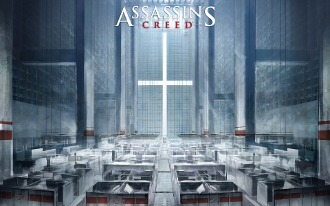 Assassin's Creed: Brotherhood – первые детали