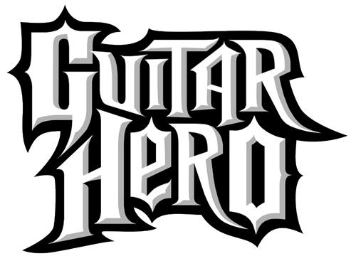 Названа дата выхода Guitar Hero 6