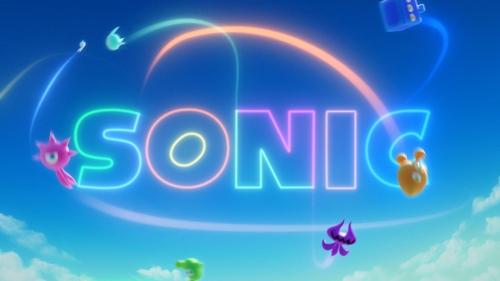 Sonic Colors – новые приключения Соника