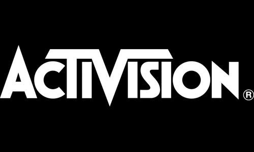 Activision проводят конкурс разработчиков