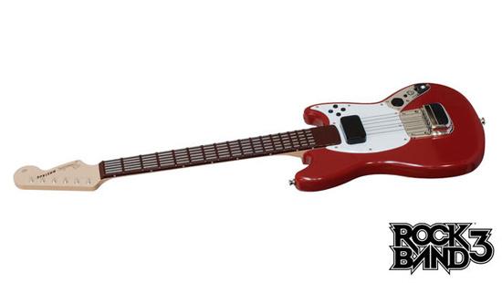 MIDI гитара
