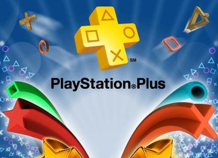 Вышло обновление v3.40 для PlayStation 3