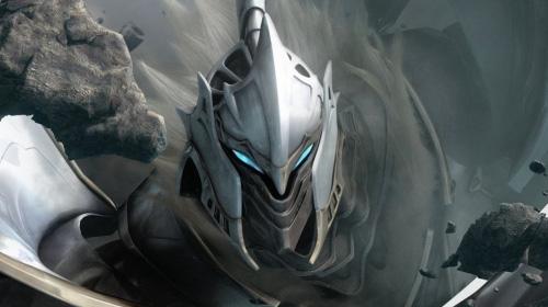 Детали White Knight Chronicles для PSP