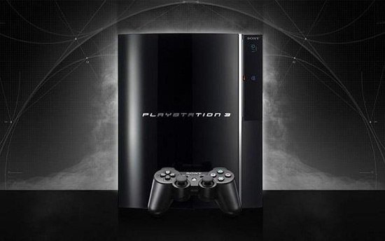 Обновление прошивки PS3 до версии 3.42