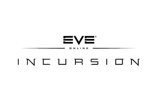 Дополнение Incursion для EVE Online