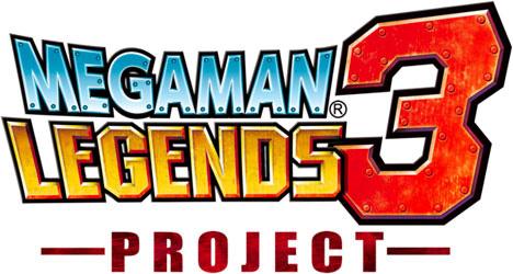 Mega Man Legends 3 появится на 3DS
