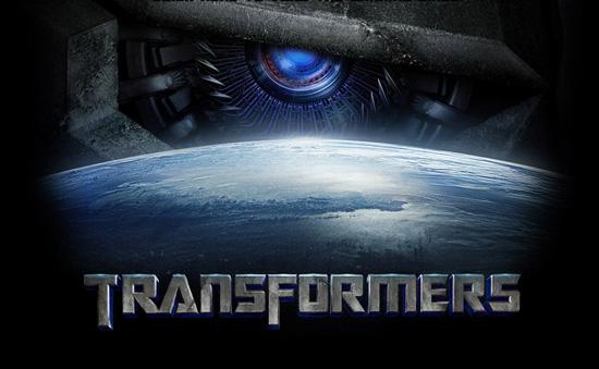 War for Cybertron 2 находится в разработке