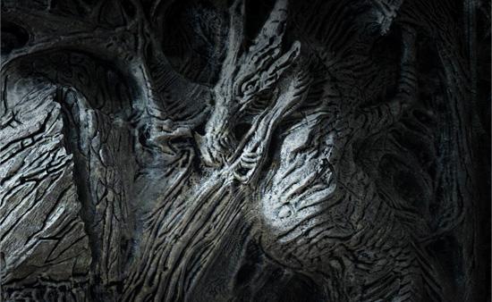 The Elder Scrolls V выйдет на ПК, Xbox 360 и PS3