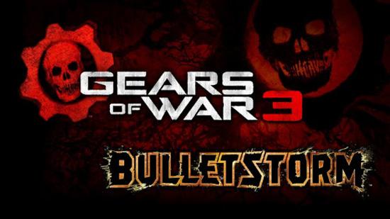 Специальные бонусы к Bulletstorm Epic Edition