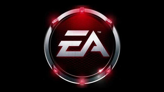 Electronic Arts представит Battlefield 3 на GDC