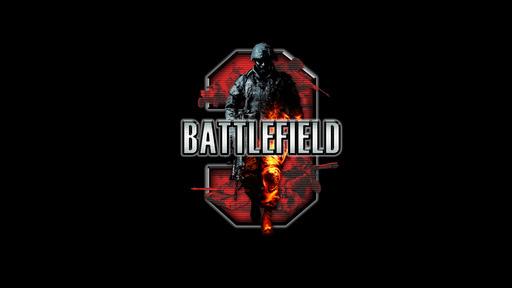 Battlefield 3 – новая информация