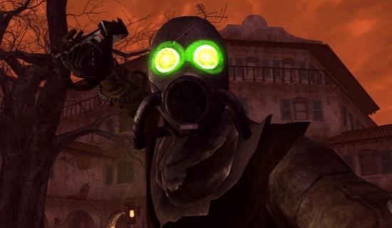 DLC Dead Money выйдет на ПК и PS3