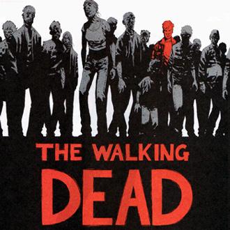 Telltale займется разработкой The Walking Dead