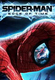 Анонсирован новый Spider-Man