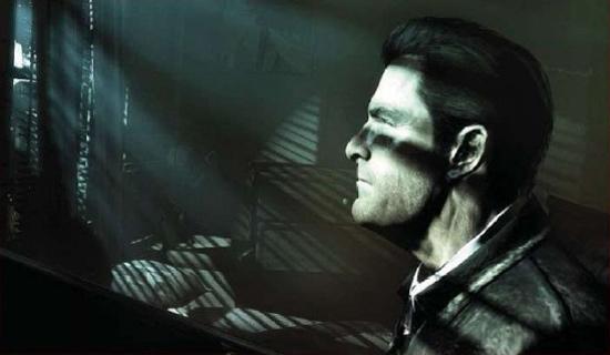 Подробности Max Payne 3 из журнала Edge