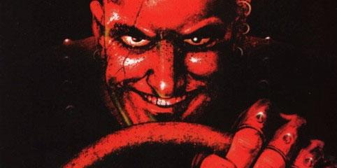 Carmageddon: Reincarnation выйдет в 2012 году