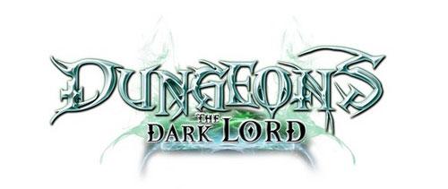 Анонсировано продолжение Dungeons