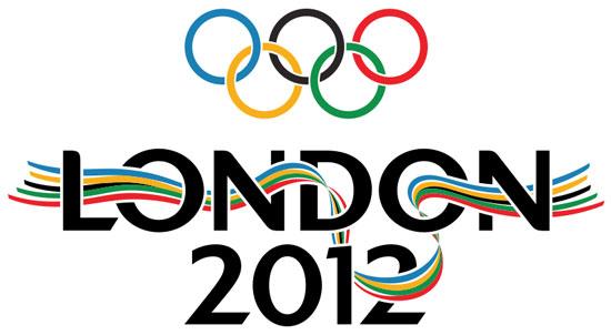 London 2012 – официальная игра Олимпиады
