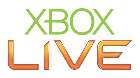 Новое в дашборде Xbox 360