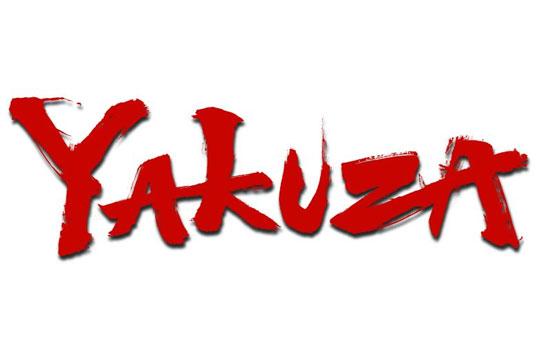 Объявлено о разработке новых проектов в серии Yakuza