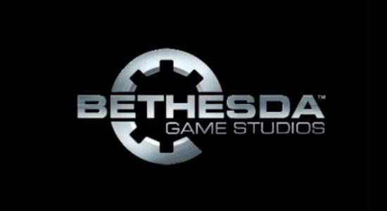 Bethesda нанимает людей для проекта на «следующее поколение» консолей