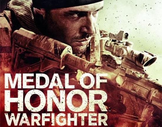 Продолжение Medal of Honor анонсировано