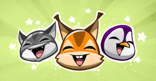 Дата старта ОБТ Angry Pets