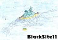 Работа пользователя BlackSite11