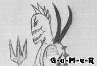 Работа пользователя G-a-M-e-R
