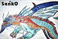Работа пользователя SankO