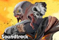 Работа пользователя Soundtrack