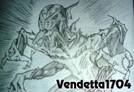 Работа пользователя Vendetta1704