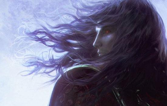 Castlevania: Lords of Shadow 2 выйдет на ПК