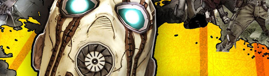 http://gamer-info.com/upload-files/news/2012/09_september/BL2.jpg