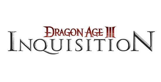 Dragon Age III: Inquisition анонсирован официально