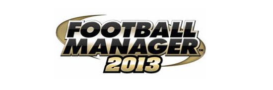 Дата выхода  Football Manager 2013