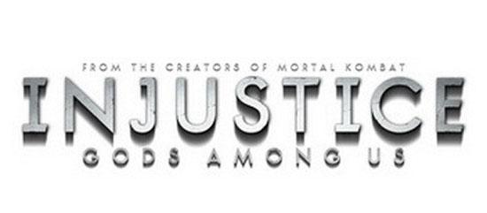 Турнир по файтингу Injustice: Gods Among Us