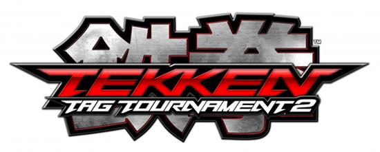 Турнир по файтингу Tekken Tag Tournament 2