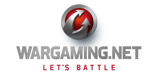 40 ноутбуков от Wargaming на «ИгроМире»