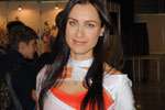 Игромир 2012 - Фото 29